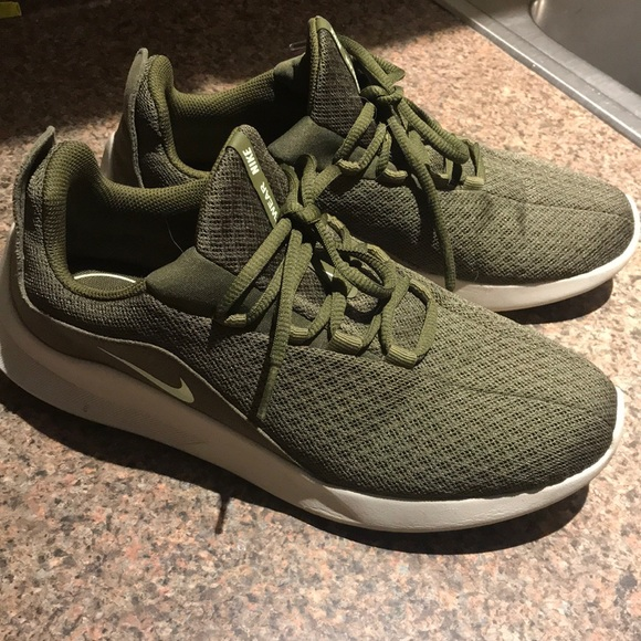 In Nike Olive Sneakers Poshmark ShoesViale b76vYgyf